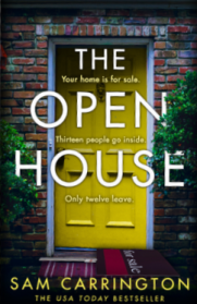 the-open-house-cover-reveal1